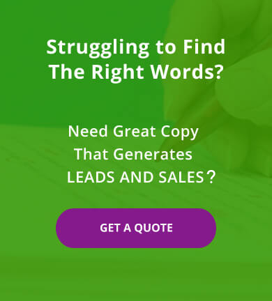 How a B2B Copywriter Can Make Your Products Sell - Susan