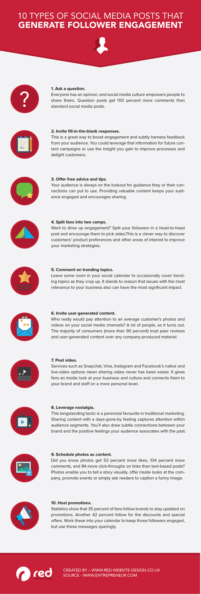 10-types-of-social-media-posts-that-generate-engagement-with-followers1