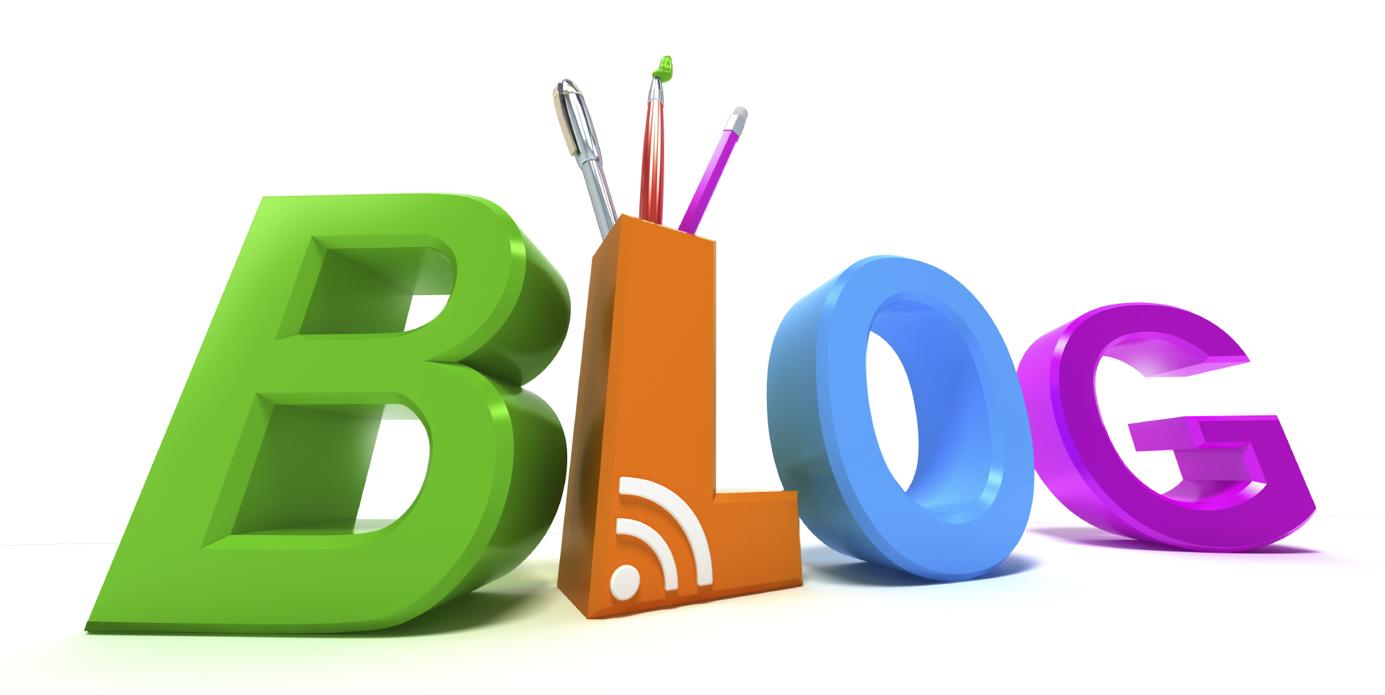 Blogs as Marketing Tools. A Blog Copywriter Can Help Grow Your Business