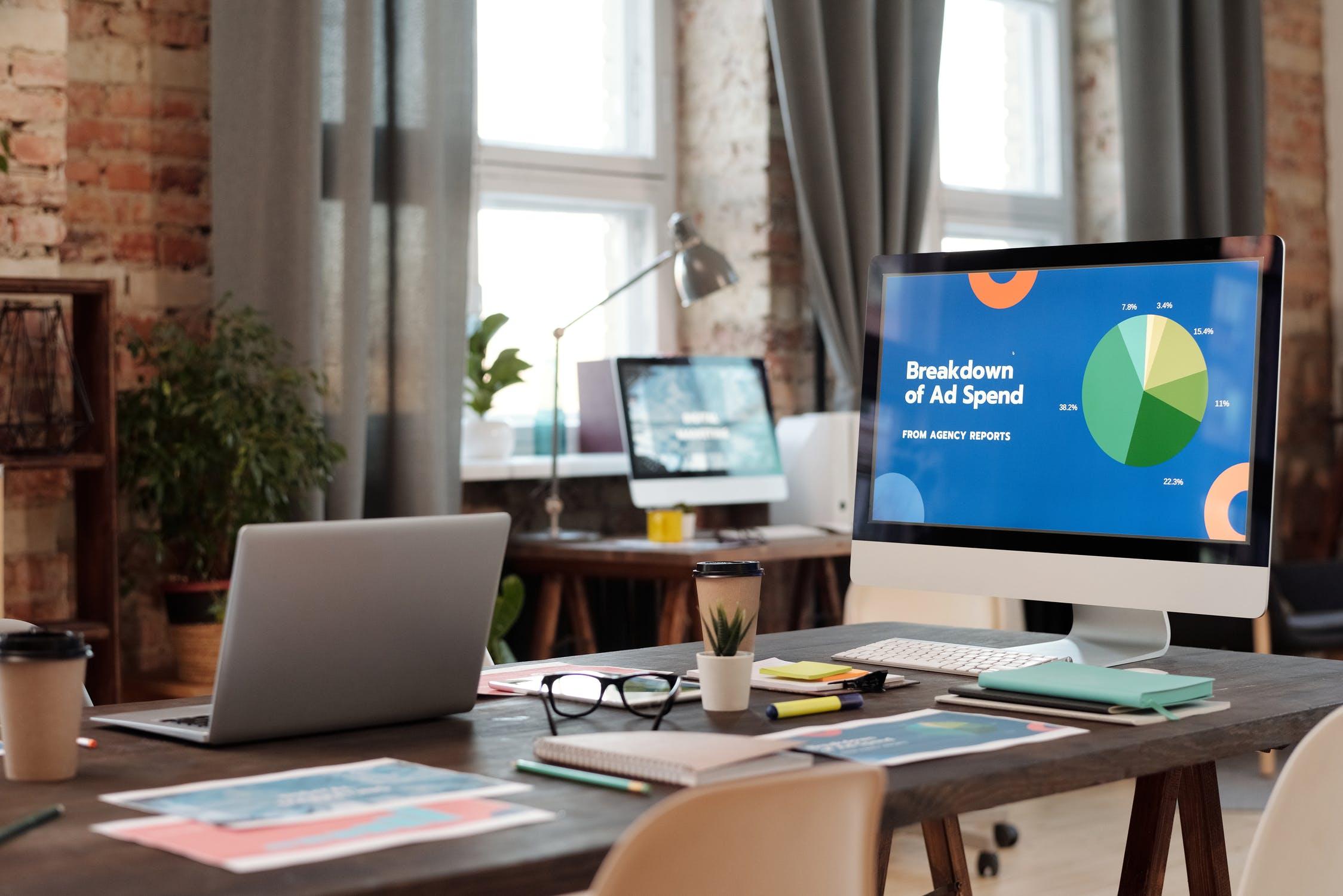 digital marketing copywriter