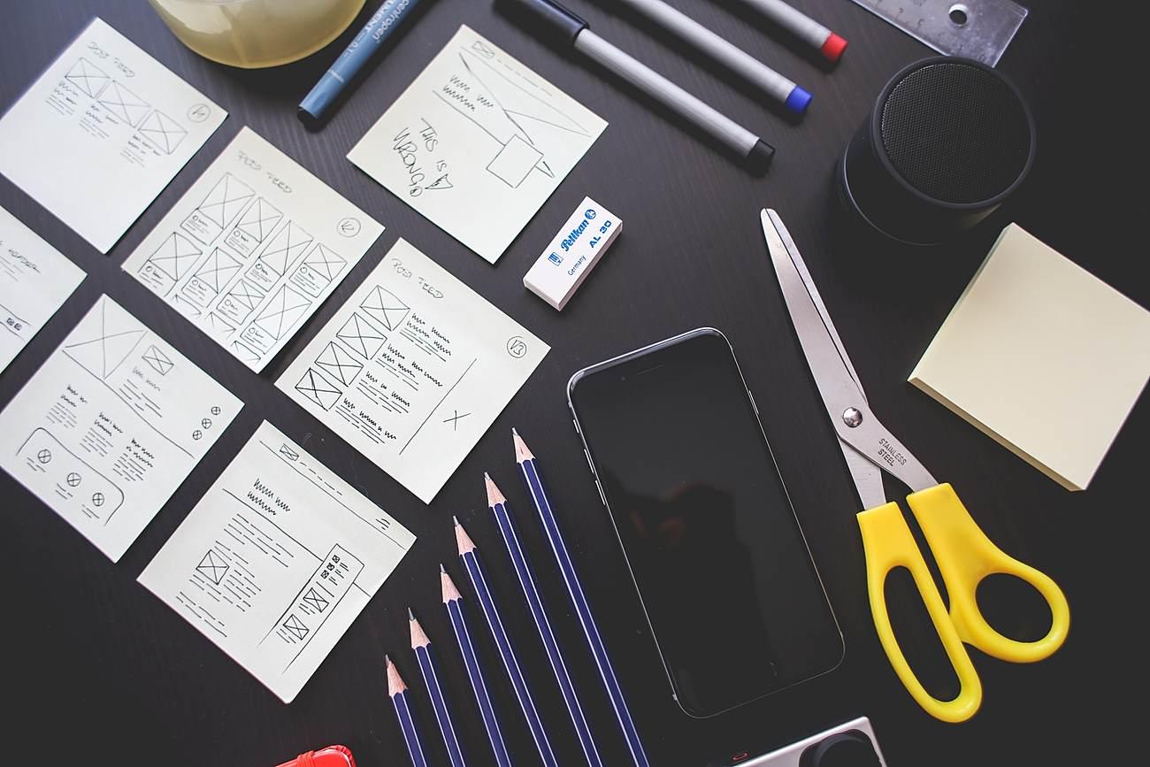 Image result for Choose A Web Design Firm Or Web Designer