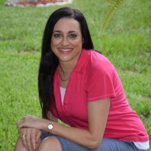 About Susan Greene, Florida Copywriter