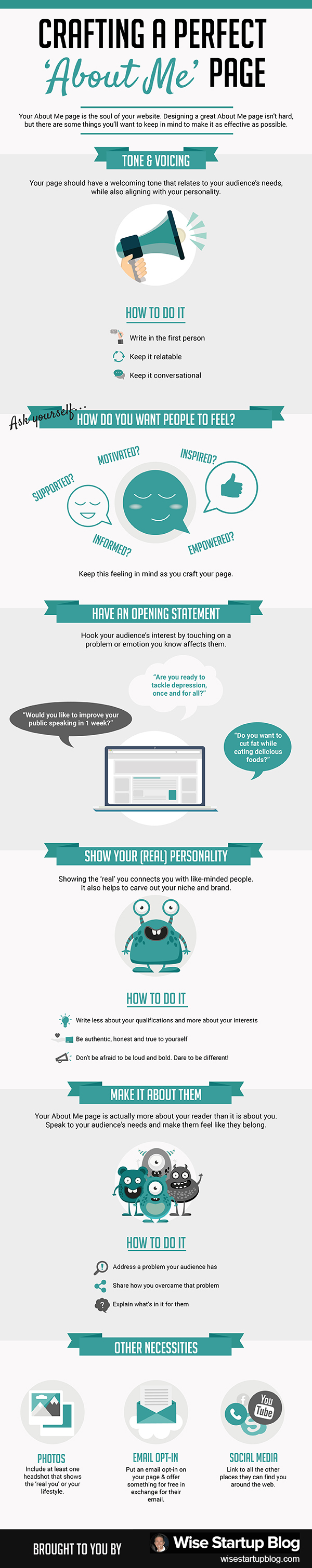 14-tips-to-create-the-perfect-about-me-page-for-your-website