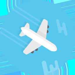 Freelance Landing Page Copywriter