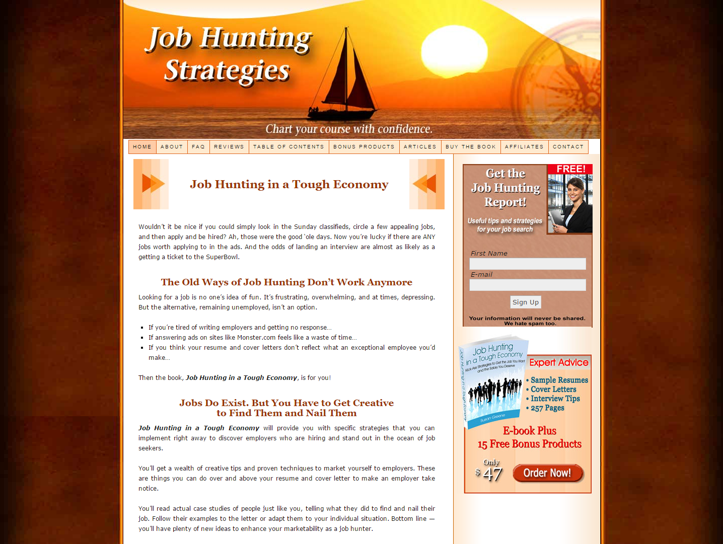 job hunting c - Can T Find A Job How To Find A Job In This Tough Economy