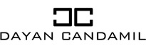 Dayan Candamil Designs