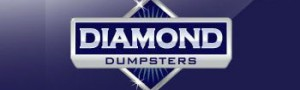 Diamond Dumpsters