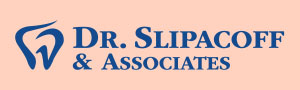 Dr. Slipacoff Website Copy
