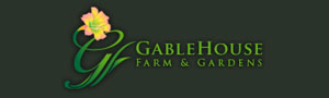 Gable House Farm and Gardens