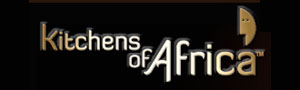 Kitchens of Africa Website Copy
