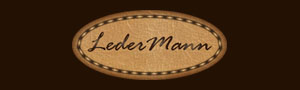 Ledermann Leather