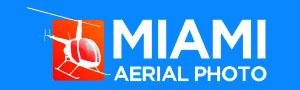 Miami Aerial Photo Copywriting
