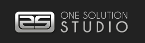 One Solution Studio Website Copy by Susan Greene