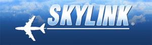 Skylink