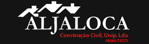 Aljaloca Construction