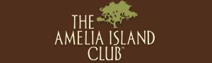 Amelia Island Club Logo