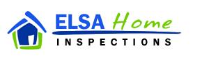 ELSA Home Inspections