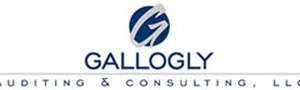 Gallogly Auditing & Consulting, LLC