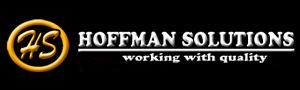Hoffman Solutions