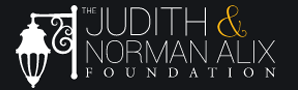 Judith & Norman Alix Foundation
