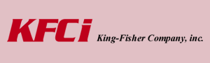 King-Fischer Company, Inc.