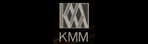 KMM Products