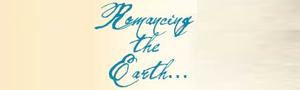Romancing the Earth