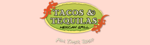 Tacos & Tequilas
