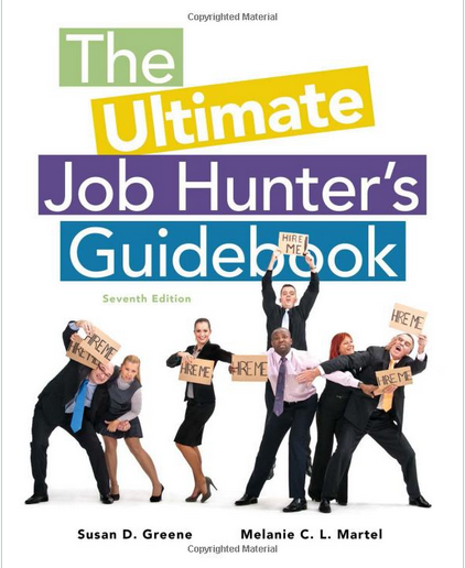ultimate-job-hunter