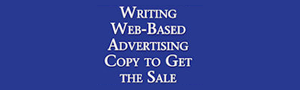 Writing Web-Based Advertising