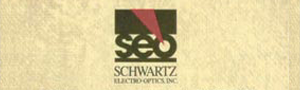 Schwartz Electro-Optics