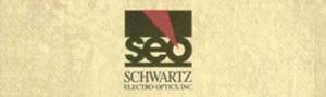Schwartz Electro-Optics