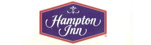 Hampton Inn Brochure