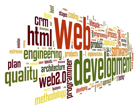 Choosing Web Design Companies