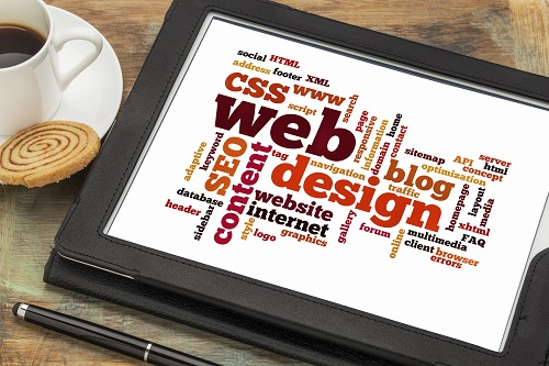 Reason You Should Hire a Website Designer/Company