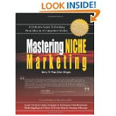 Mastering Niche Marketing