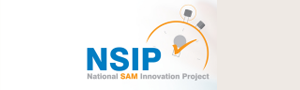 National SAM Innovation