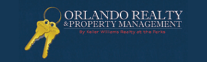 Orlando Realty Logo
