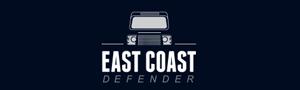 East Coast Defender