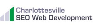 Charlottesville SEO Web Development