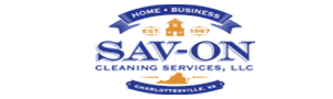 Sav-On Cleaning Services