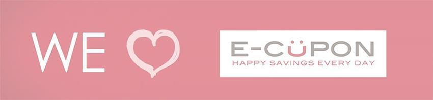 e-Cupon