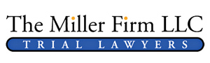The Miller Firm, LLC