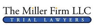 The Miller Firm, LLC