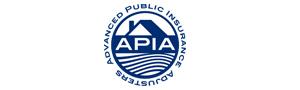 Advanced Public Insurance Adjusters