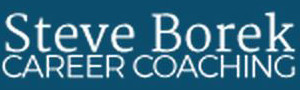 Steve Borek, Career Coaching