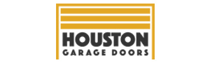 Houston Garage Doors