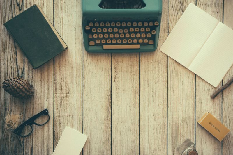 Get Copywriting Clients: Four Easy Ways