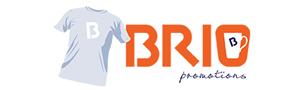 Brio Promotions