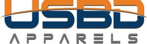 USBD Apparels